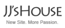 jjshouse.co.uk
