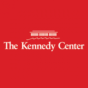 Kennedy Center Promo Codes