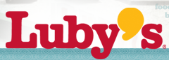 Luby'S Promo Codes