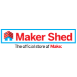 Maker Shed Promo Codes