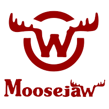 Moosejaw Promo Codes
