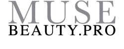Muse Beauty Promo Codes