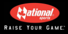 National Sports Promo Codes