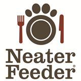 Neater Feeder Promo Codes