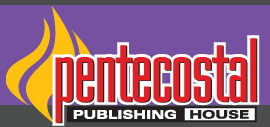 Pentecostal Publishing Promo Codes
