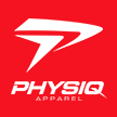 Physiq Apparel Promo Codes