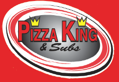 Pizza King Promo Codes