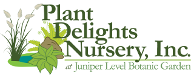 Plant Delights Nursery Promo Codes