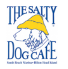 Salty Dog Promo Codes