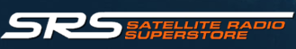 Satellite Radio Superstore Promo Codes