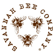 Savannah Bee Promo Codes