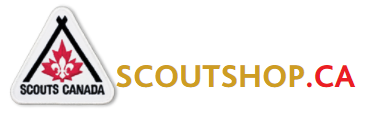 Scout Shop Canada Promo Codes