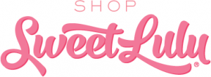 Shop Sweet Lulu Promo Codes