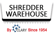 Shredder Warehouse Promo Codes