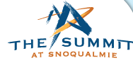 Summit At Snoqualmie Promo Codes