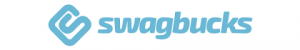 Swagbucks Promo Codes