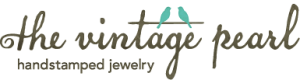 thevintagepearl.com