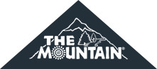 The Mountain Promo Codes