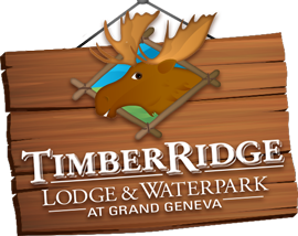 Timber Ridge Lodge Promo Codes