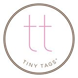 Tiny Tags Promo Codes