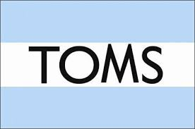 Toms Promo Codes