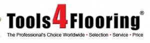 Tools4flooring Promo Codes