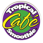 Tropical Smoothie Promo Codes