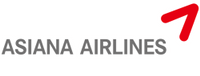 Asiana Airlines Promo Codes