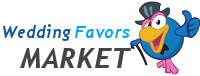 Wedding Favors Market Promo Codes
